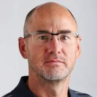 Jim Slosiarek