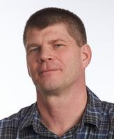 Jeff Linder