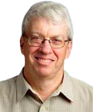 Mike Hlas