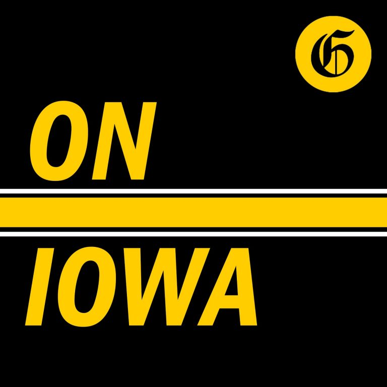 What's next for Iowa men's basketball?