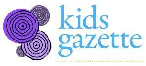 Kids Gazette