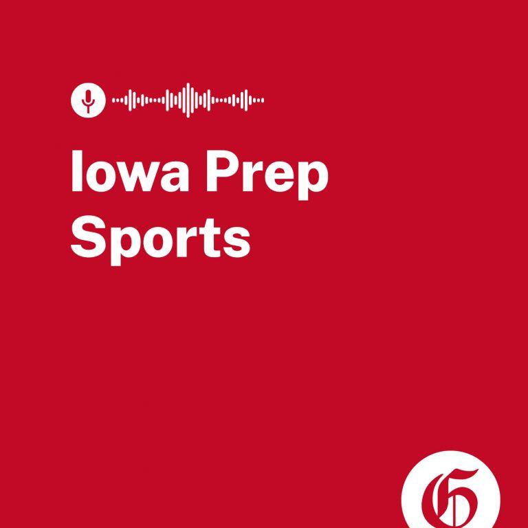 Iowa high school football Week 3 takeaways, Week 4 preview | Prep Football Huddle